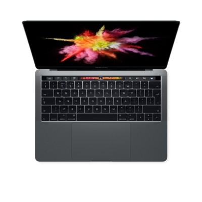 Macbook Pro Retna 13 inch I5 8GB 256GB TouchBar 2017 - MPXV2 - New 99%