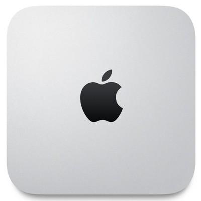 Mac mini 2014 Core I5 2.6Ghz 8GB 1000GB New 99%