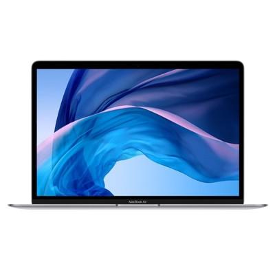 MGN63 - MacBook Air 2020 13 Inch - Apple M1 8-Core / 8GB / 256GB - Space Gray-likenew nobox