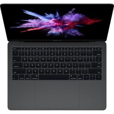 Macbook Pro 2016 13 inch / MLL42/ I5/ 2.0Ghz /8GB / 256GB / 99%
