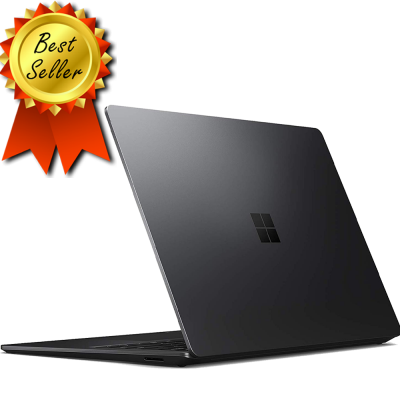 Surface Laptop 3 -13inch Core I5 8GB 256GB