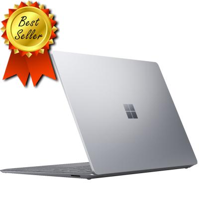 Surface Laptop 3 -13inch Core I5 8GB 128GB platinum
