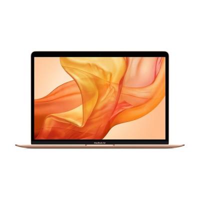 Macbook Air 13'' 2020(MWTK2/MWTJ2/MWTL2)  I3/8/256 GB SSD (Sliver, Gold, Space Gray) Mới 99%