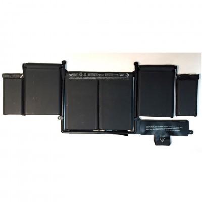 Battery Macbook Retina