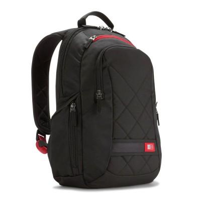Ba lô laptop Backpack DLBP 14 inch