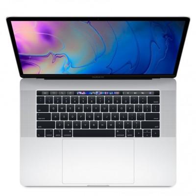 MR972- Macbook Pro 15 inch 2018/ Core I9/ 16GB/ 1TB/ New 99%