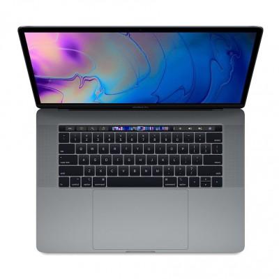 MR952- Macbook Pro 15 inch 2018/ Core I9/ 32GB/ 1TB/ AMD PRO 560X 4GB/ New 99%